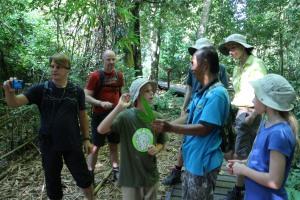 10.5-Jungle-Trekking