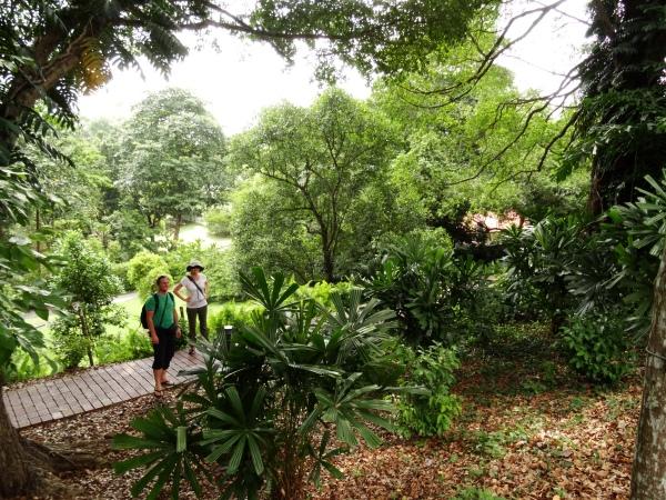 12.2-BotanicGarden