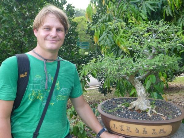 12.5-BotanicGarden