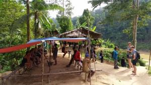 13.2-Orang-Asli_Dorf
