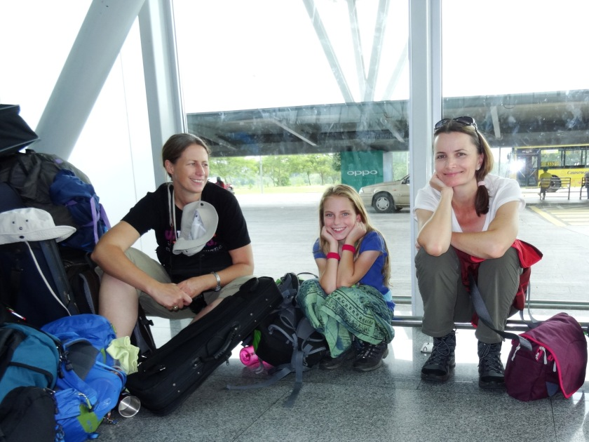 2.1-Warten-Flughafen