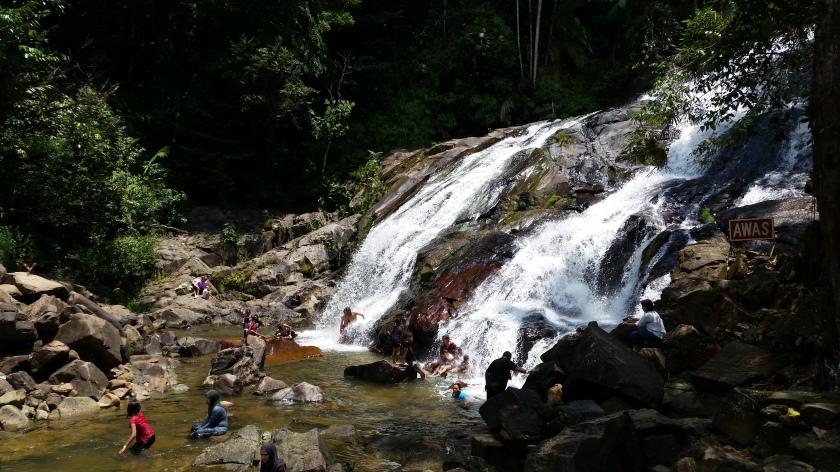 22.2-Wasserfall