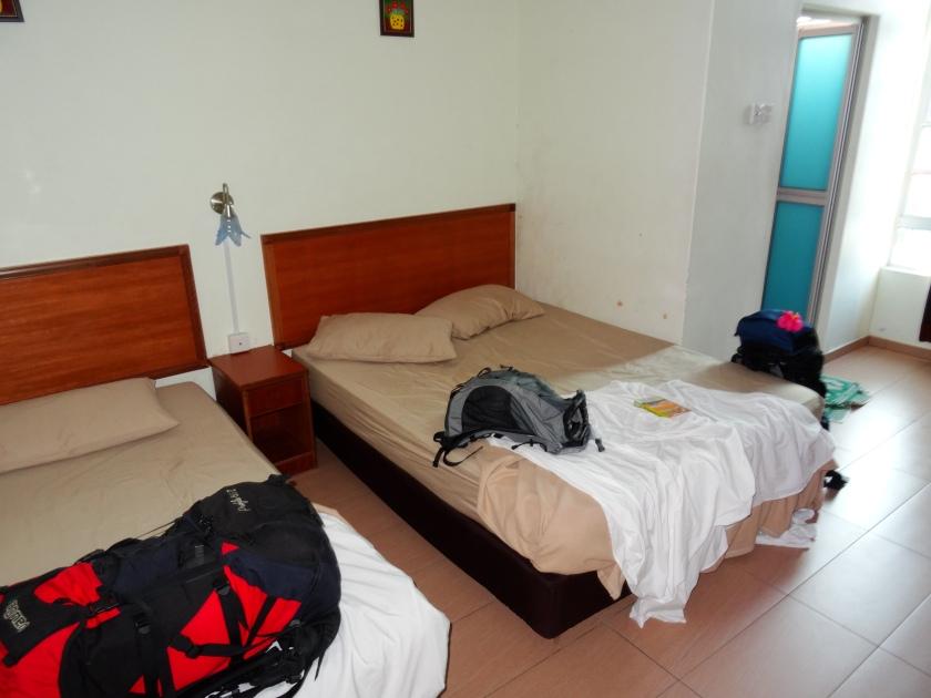 24_Hotel