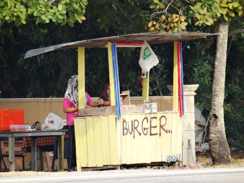 3.2-Fahrt-Burgerbude