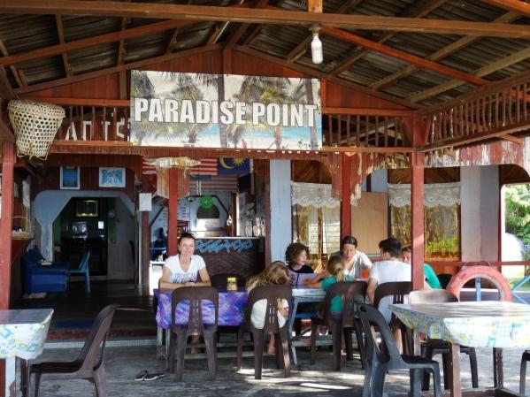 35.3-ParadisePoint