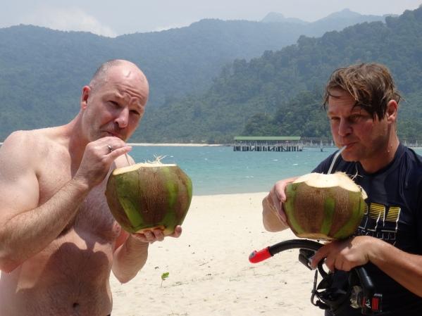 39.6-Kokosnüsse
