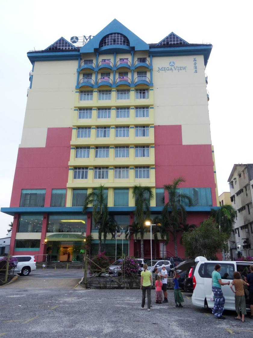 4.1-Kuantan-MegaView-Hotel