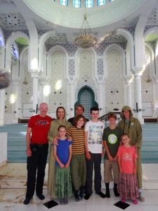 5.2-Kuantan-in-Moschee