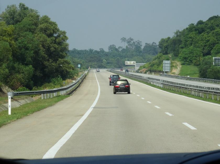 5.3-Autobahn