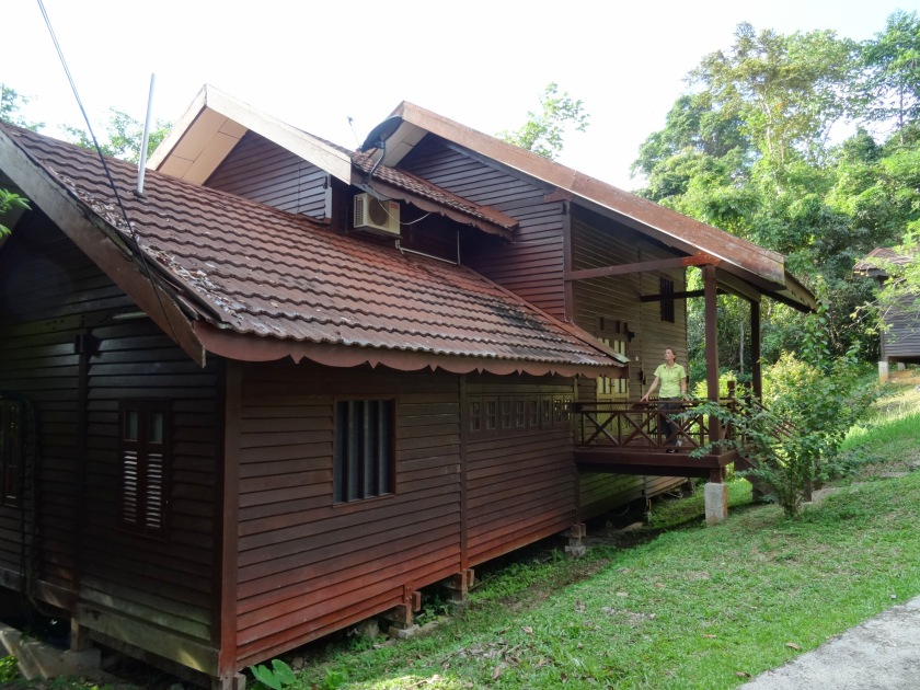 7.2-Unser-Haus