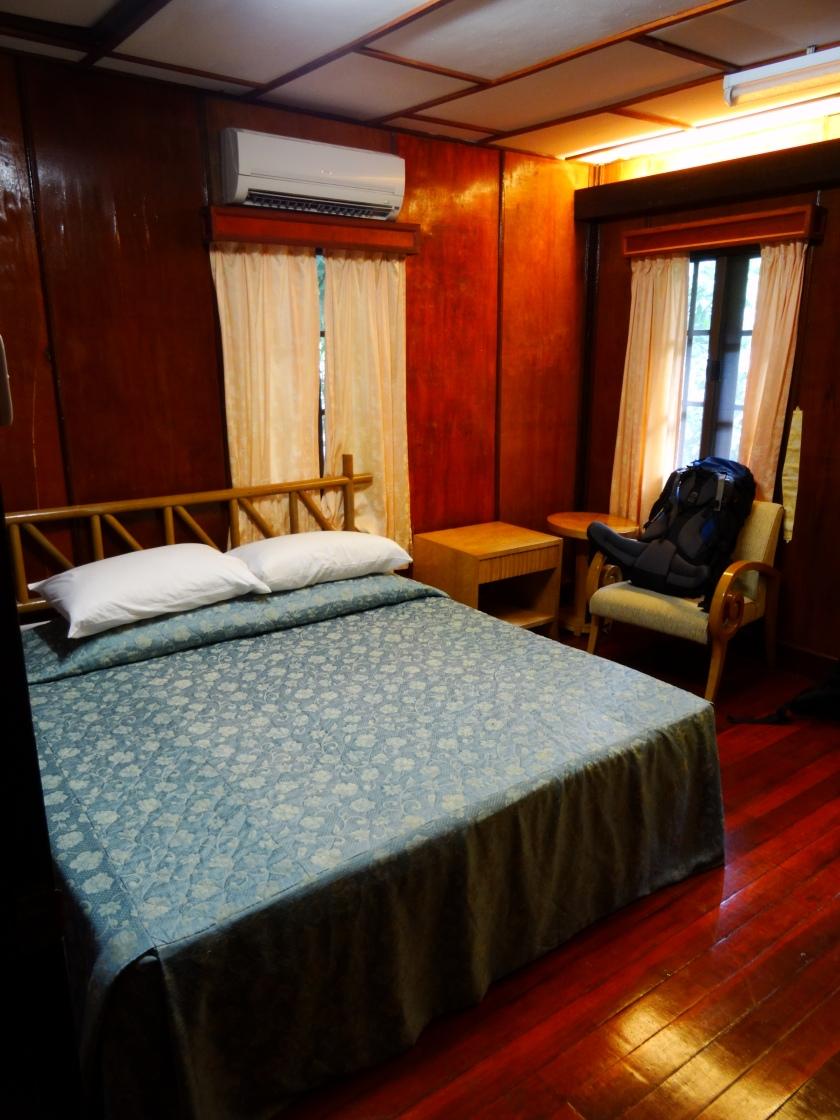 7.3-Schlafzimmer