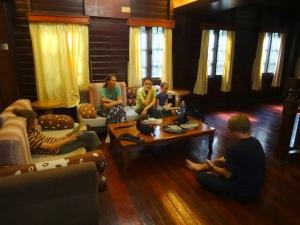7.4-Wohnzimmer