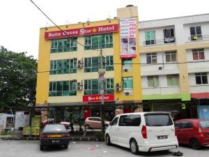 1.2-Hotel