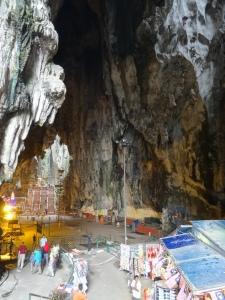2.3-Batu-Caves