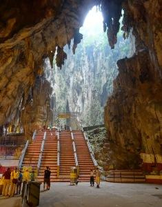 2.4-Batu-Caves
