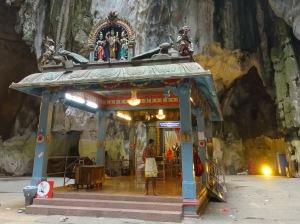 2.6-Batu-Caves