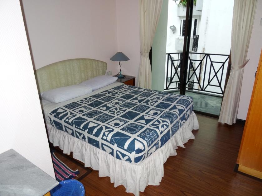 2.7-Schlafzimmer