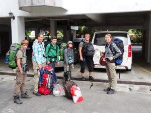3.1-Tanah-Rata-nächster-Morgen