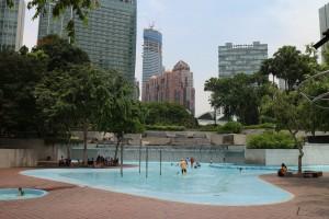 4.0-KL-City-Park