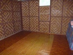 5.1-Rainforest-Resort-2