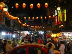 5.4-Nachtmarkt