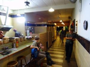 5.5-Auftritt-im-Restaurant