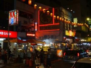 5.5-Nachtmarkt