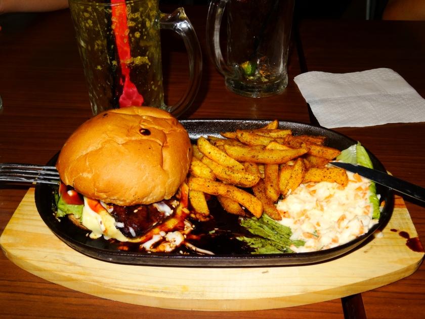 5.6-Burger