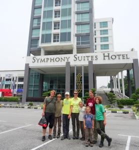 6.1-Symphony-Suites