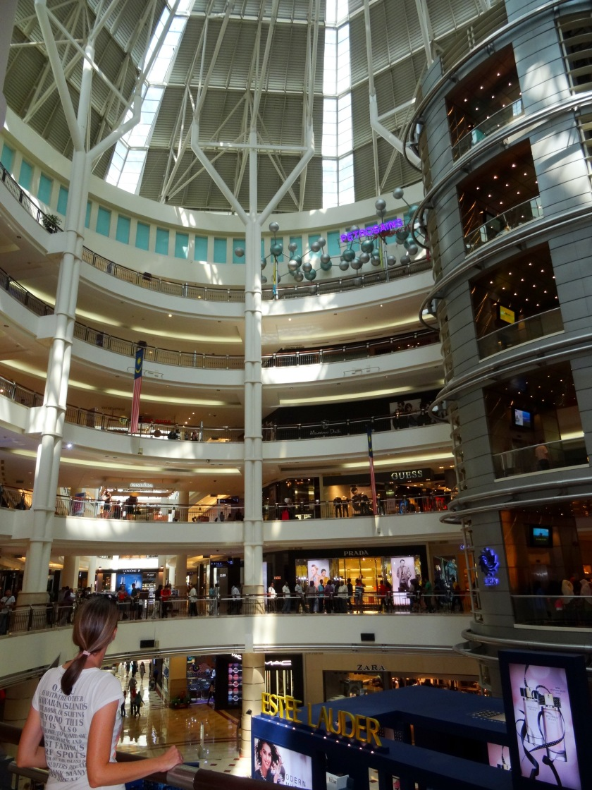 6.2-Petronas-Mall