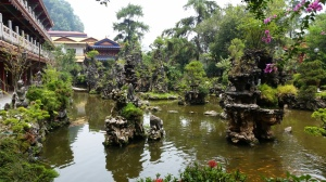 6.2-Sam-Poh-Tong-Cave-Temple1