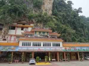 6.3-Nam Thean Tong Temple