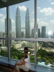 6.3-Petronas-Towers