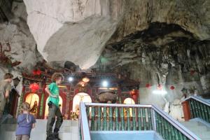 6.4-Nam Thean Tong Temple