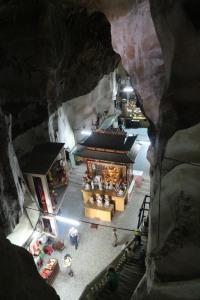 6.5-Nam Thean Tong Temple