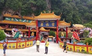 6.6-Ling-Sen-Tong-Tempel