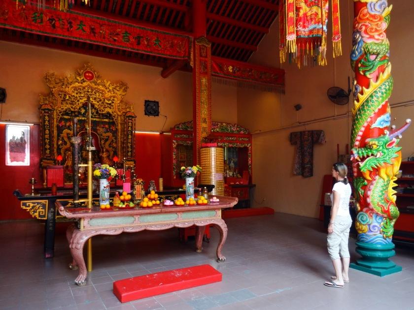 6.7-Tempel