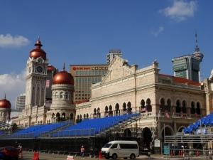 7.2-Sultan-Abdul-Samad-Building