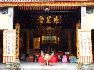 8.5-Tempel1